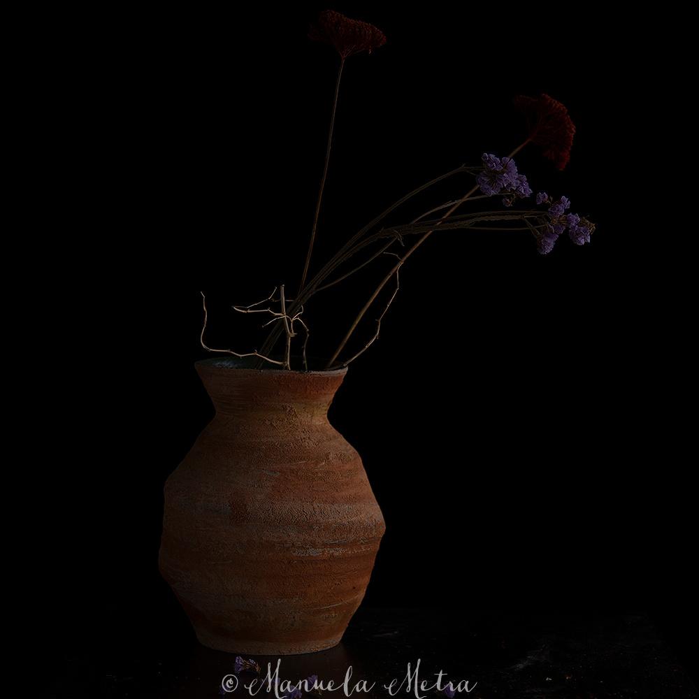 Wabi Sabi Ceramic