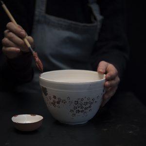 Ceramica avanzato